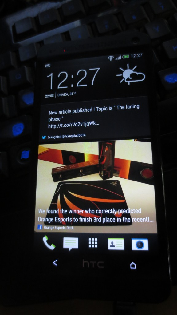 htc-one-blinkfeed-mobilestechland