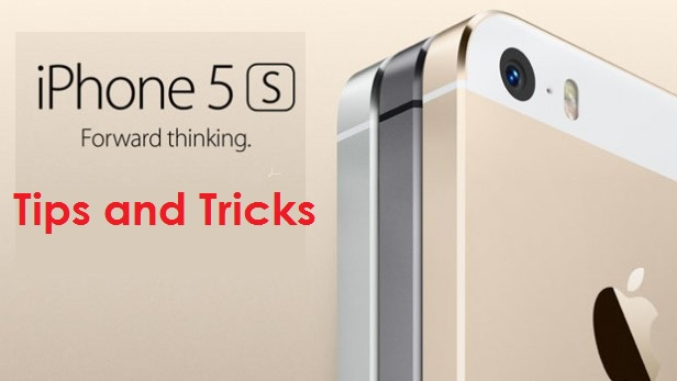iphone 5 tricks iphone 5s tips and tricks facetime 11053