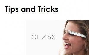 google-glass-t-and-t