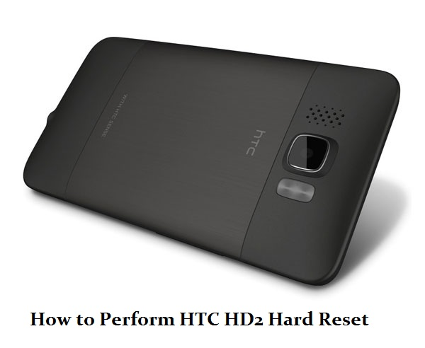 how to fix s6 wifi not turning on