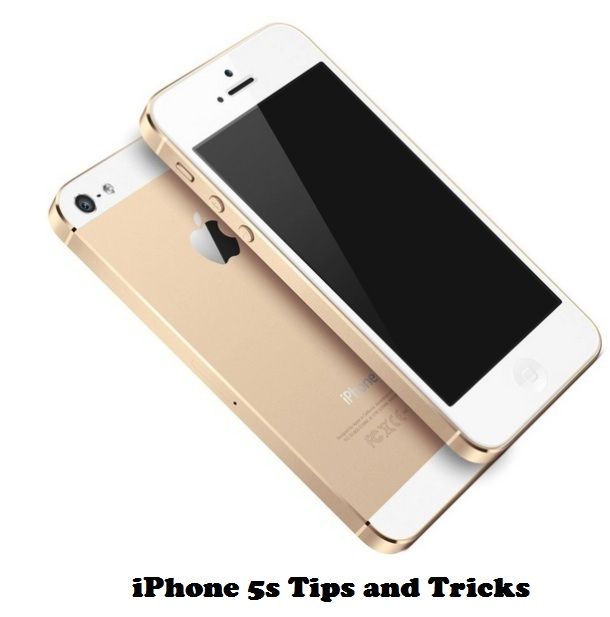 iphone 5 tricks iphone 5s tips and tricks stop asking to join wifi networks 11053