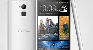 HTC-One-max-tips-and-tricks